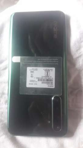 Good condition phone one hand phone bhaiyo1 month warranty  left avble