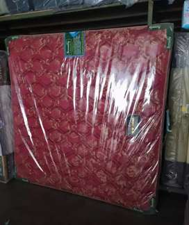 Kasur sepring bed elite ukuran 180x200