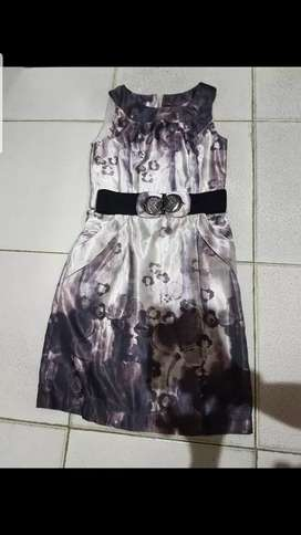 Dress2 Import Sgp