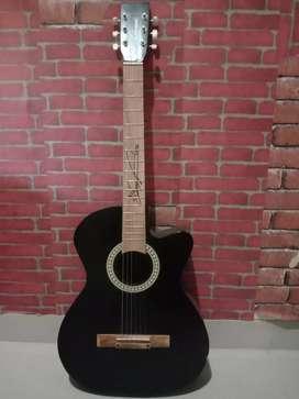 Jual gitar pemula