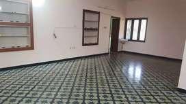 2 BEDROOM HOUSE FOR RENT IN BIBI KULAM