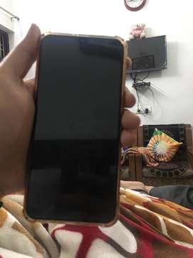 Samsung M20 32GB