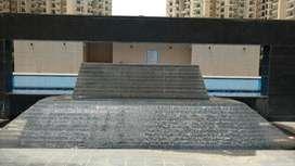 Luxury Flats-3BHK(1760 sqft) at Greater Noida-34