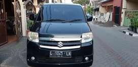 Suzuki APV ARENA GX Tahun 2009 Manual.