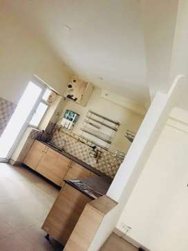 3bhk flat for rent in habitech panchtatva