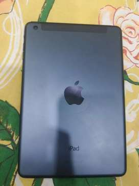 Apple i pad mini 3/32