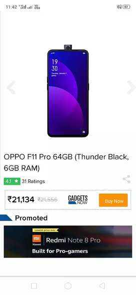 Good condition only srys cstmr ping me back