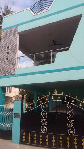 3BHK Home for Rent @ Chromepet