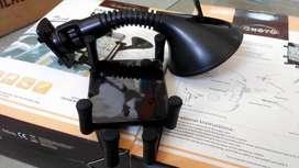 dijual cepat BU Car Holder Handphone