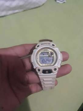 Casio baby G blx-100 original