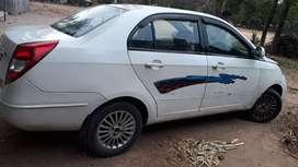 Tata Manza 2012 Diesel 20300 Km Driven