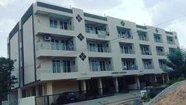 2 BHK flat Opposite Citrakoot (vashali Nagar)