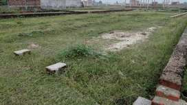 I want to sell my plot area 1200