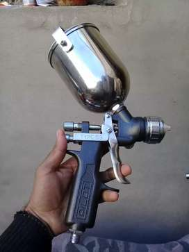 Painting Spray Gun For sale