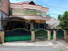 Dijual Rumah Mewah Minimalis Murah Siap Huni Lokasi Nyaman Strategis