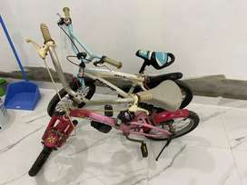 pasific & win cycle 2unit 800rb