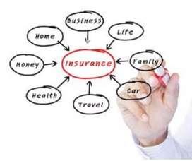 Karthikeya General/Life insurance PVT.LTD