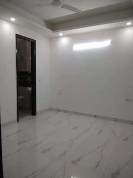1 room set builder floor in Saket New