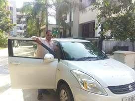 First owner, One hand used, Everything original, Gandhinagar passing.