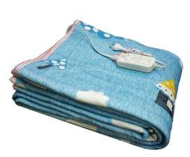 double heating blankets available in low price