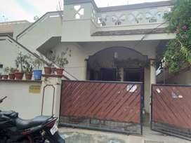 Budget independent House for sale at Ramanthapur  East Face for 65 lac