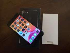 Iphone 7 128gb ZP/A NO rekon