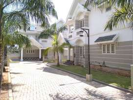 Villas For Sale Near. Nedumbassery Airport Road.