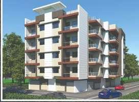 Flats for Sale Kohefiza Bhopal