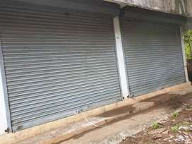 Space ideal for warehouse,godown,small shops,office etc