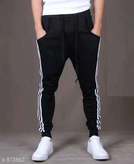 Sports track pants at cheap price COD and free delivery all over india