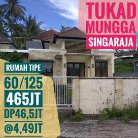 Rumah Murah Sukasada Singaraja Bali