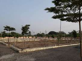 @Kondhwa at Pune Plot available of Sale