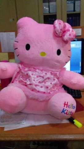 Boneka Hello Kitty Jumbo ID93