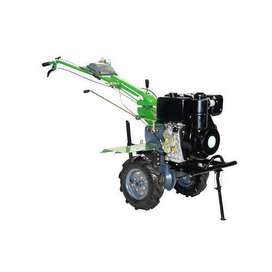 Buy a Power Tiller and get a Backpack Brush Cutter.
