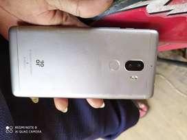 10 Or mobile 4 gb ram 64 gb rom