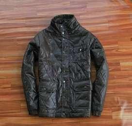 jacket seken ori 54