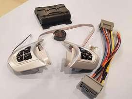 Remote steering Audio buat Brio dan Mobillio