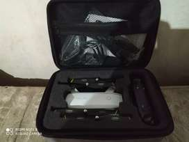 Drone SG700-D murah