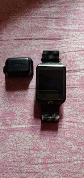 Smartwatch Samsung galaxy gear neo 2