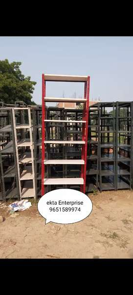 Wholesale  racks