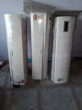 On selling split ac only 13999