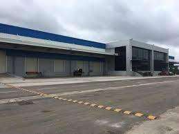 260 - Purcahse - Sales - Store - IT - HR - Production - Plant - Qualit