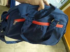 Mother carry bag