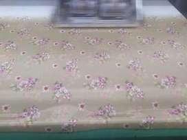 Designer for digital textile printing
