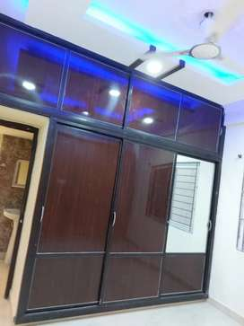 Luxurious 2 bhk for rent at suncity