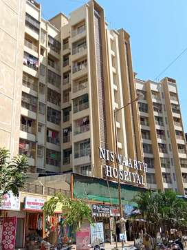 LUXURIOUS 1BHK JUST 24LAKH ALL INCLUSIVE PACKAGE ONWARDS.