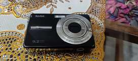 Kodak camera with charger good condition