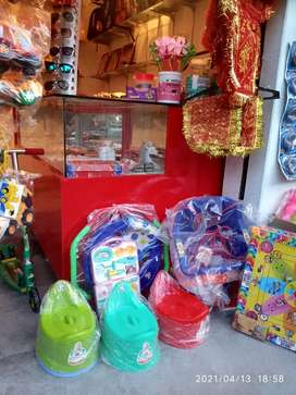 Kids cycles,toys,craddle, walkers at wholesale prices