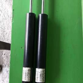 SHOCK Shockbreaker  bmw x1 e84 e90 e91 belakang