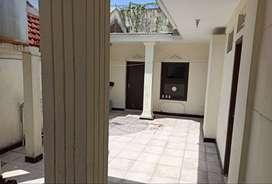 Tanah Lokasi Jl Diponegoro Cocok Untuk Office Dan Resto